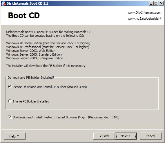 Как установить Windows XP? Руководство с картинками