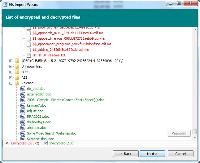 outlook import wizard registration code torrent