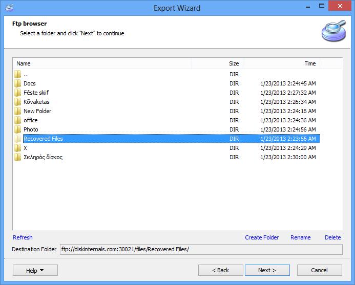 Diskinternals vmfs recovery key generator