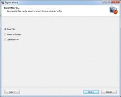 DiskInternals Video Recovery - how can you save lost video file.